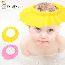 online buy wholesale kids shower caps from china kids shower caps