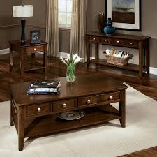 Small Lamp Table Interior Tables For Living Room Pictures Side Tables For Living