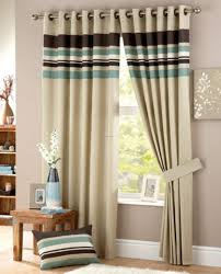 simple living room curtain childrens rooms latest furniture ideas