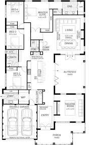 790 best house plans images on pinterest house floor plans