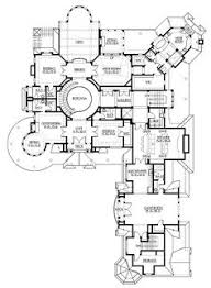 Home Interior Design Plans One Story Floor Plan House Plans Pinterest Teenager Rooms