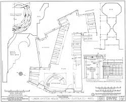 Duggar Home Floor Plan by Planning Interactive House Escortsea