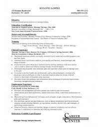 Cover Letter Template For Resume Free New Grad Nurse Cover Letter Example Lpn Sample For Internship