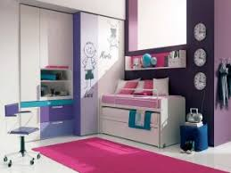 Diy Bunk Bed With Slide by Bedroom Bedroom Designs For Girls Cool Bunk Beds Built Into Wall