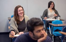 Honors Program  Columbia College How to apply to the Honors Program
