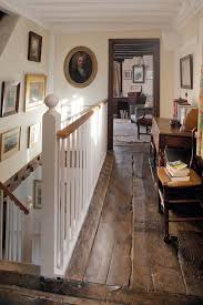 Best  English Interior Ideas Only On Pinterest English - Old house interior design