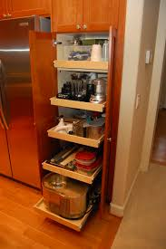 pull out pantry ikea