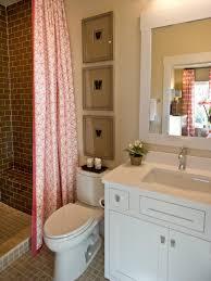 Hgtv Smart Home 2013 Floor Plan Guest Bathroom From Hgtv Smart Home 2013 Hgtv Smart Home 2013 Hgtv