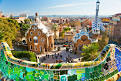 BARCELONA.com : What to see and do in BARCELONA, Spain.