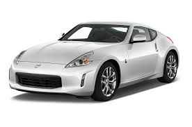 nissan 370z all black 2013 nissan 370z reviews and rating motor trend