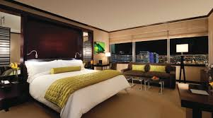 Bedroom Suites For Sale Long Term U0026 Monthly Hotel Room Rates Vdara Hotel U0026 Spa