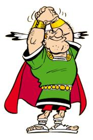 A.B.C des personnages Astérix - Page 3 Images?q=tbn:ANd9GcT-KTew6yzq-wiDaRW-mW6wm6Ck8dVsgcz9acuvcMzyNUm6PH-O