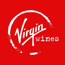 Virgin Baggage Fee Quote To Win Home Insurance Virgin Money Uk