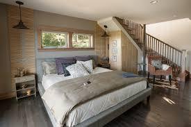 innovative master bedroom decorating ideas master bedroom
