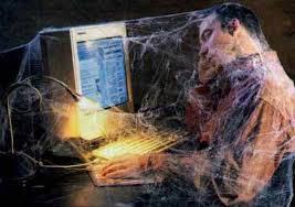 الإدمان على التسوق عبر الانترنت قد يتحول إلى مشاكل نفسية واضطرابات سلوكية خطيرة Images?q=tbn:ANd9GcT-LCfpr8W1Qv2F20PL16JauNgHJuNzhXYl8VF7-zxvZ5x59Fj5IIvJquh--g