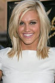 medium length hairstyles for round faces 2014 best 25 no layers haircut ideas on pinterest medium hair