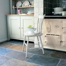 Kitchen Cabinet With Hutch Decor U0026 Tips Lowes Tiles With Kitchen Floor Tiles And Side Chair