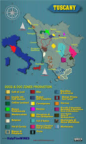 Italy Region Map by 22 Best Maps And Infographics Images On Pinterest Italian Wine