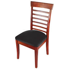 shop amazon com dining chair slipcovers