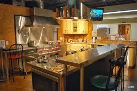 Creative Kitchen Island Ideas Furniture Creative Kitchen Interior Design Ideas With State Of