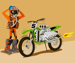 how to ride motocross bike motocross action magazine how to be faster by next weekend