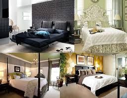 creative bedroom decorating ideas creative dorm room decorating