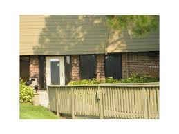 House For 1 Dollar by Homes For Sale In U003cneighborhood U003e U003cstate U003e