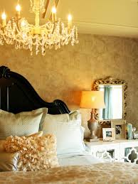 Romantic Bathroom Decorating Ideas Best Color To Paint Your Room Home Design Inspiration Bedroom