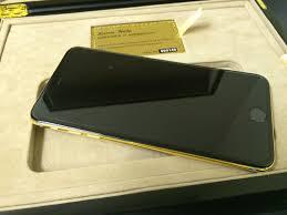 iphone 6s unlocked black friday 24 carat gold iphone 6 factory unlocked black gray 128gb brand new