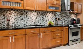 how to decorate kitchen cabinets for christmas kitchen modern