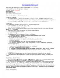 Resume Examples  Education And Exprience With Resume Objective Definition For Teacher  Resume Objective Definition