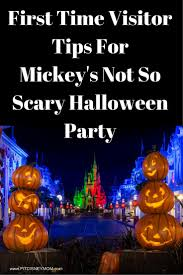 1st grade halloween party ideas best 25 mickey halloween party ideas on pinterest mickey party