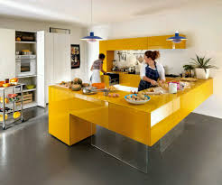kitchen remodeling ideas 2012 kitchen latest in kitchen cabinets