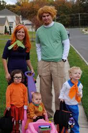 528 best diy halloween costume ideas images on pinterest