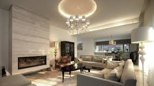Pleasing  Room Decor Shops Uk Design Decoration Of Contemporary - Decorate my living room