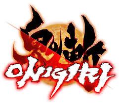 Japanese Fantasy CyberStep