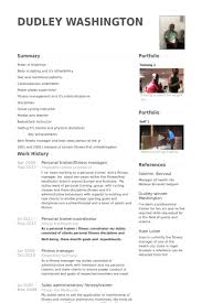 Imagerackus Pleasant Resume Examples Resume And Construction On