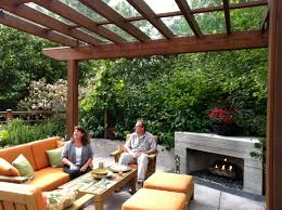 Simple Covered Patio Designs by Best 25 Covered Pergola Patio Ideas Only On Pinterest Pergola