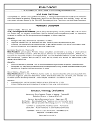 Sample Resume Objectives For Registered Nurse by 100 Cna Sample Resumes Free Cna Cover Letter Examples 100