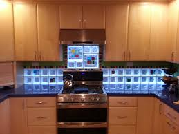 refrigerator range hood kitchen backsplash ideas with oak cabinets full size of kitchen backsplashes contemporary kitchen backsplash designs with best about blue light from