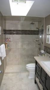 bathroom bathroom remodel ideas bathroom traditional design