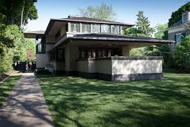 Frank Lloyd Wright Plans For Sale by The Boynton House A Frank Lloyd Wright Designed Masterpiece
