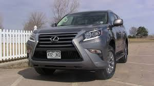new lexus sports car 2014 price 2014 lexus gx 460 a new face for success review the fast