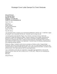 entry level resume cover letter aircraft engine mechanic cover letter easy essays for students cover letter engineer entry level cover paralegal resume letter paralegal resume cover letter medium size large