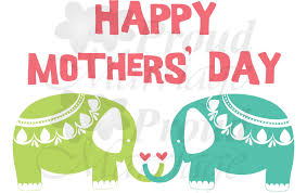 Mother Day Quotes by Happy Mother U0027s Day Cards Images Quotes Pictures Download