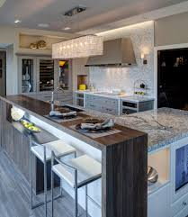 Kitchens With Islands Ideas Modern And Traditional Kitchen Island Ideas You Should See