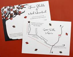 Online Invitation Card Design Free Impressive Design Wedding Invitation Card Wedding Invitation Cards