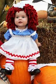 Warm Baby Halloween Costumes 25 Infant Costumes Ideas Infant