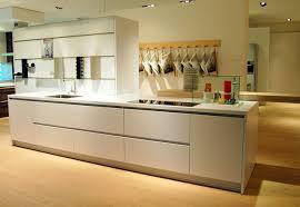 Hgtv Home Design Mac Trial 100 Free Home Design Tools For Mac Entrancing 90 Bathroom