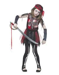 Halloween Costume Girls 25 Scary Costumes Ideas Scary